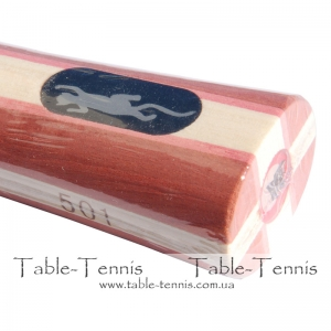 VT 501f Table Tennis Bat