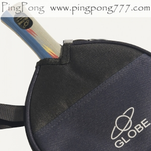 GLOBE Blade Bag small (dark blue)