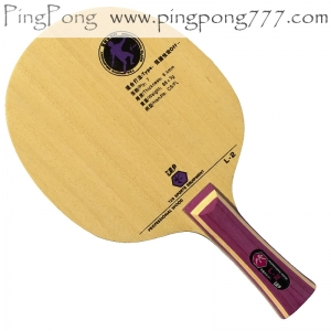 729 L-2 – Table Tennis Blade