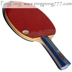 729 Friendship FS Super 3 stars – Table Tennis Bat