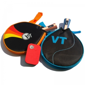 VT 701f+702w - Table Tennis Set