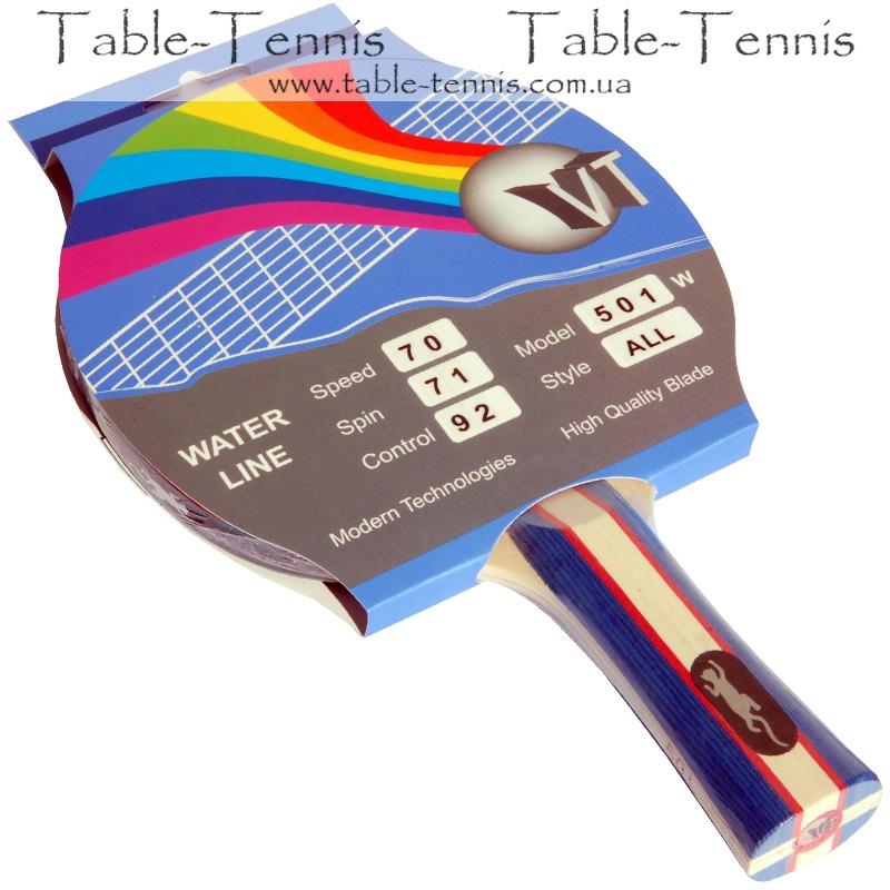 Как сделать ракетку для настольного тениса