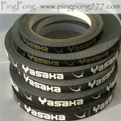 Edge Tape Yasaka New (for 10 bats)