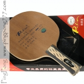 PALIO T3 Carbon – Table Tennis Blade