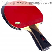 729 Friendship FS 4 Star – Table Tennis Bat
