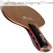 BLUTENKIRSCHE B-3009 Table Tennis Blade