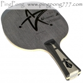 YINHE Uranus U-2 Table Tennis Blade