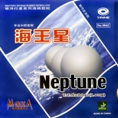 Yinhe (Milkyway) Neptune OX – Long Pimples