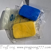YINHE – cleaning sponge