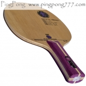 RITC Friendship 729 L-1 – Table Tennis Blade