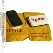 TUTTLE cleaning sponge