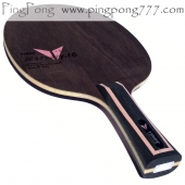 YINHE Mercury Y-16 Carbon – Table Tennis Blade
