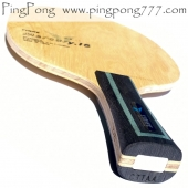 YINHE Mercury Y-15 Carbon – Table Tennis Blade