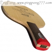 Yinhe N-3 Table Tennis Blade