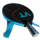VT 3031 Pro Line Table Tennis Bat