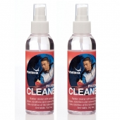 YASAKA Rubber Cleaner New