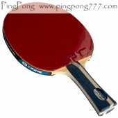 YINHE (Milky Way) 05B – Table Tennis Bat