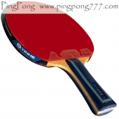 YINHE (Milky Way) 07B – Table Tennis Bat
