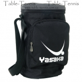 Сумка для мячей Yasaka Ball Bag Gross