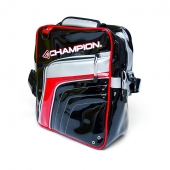 CHAMPION RB300V Bag