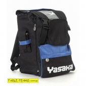 YASAKA Carry Back Pack