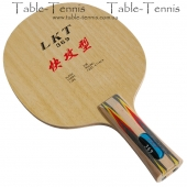 LKT 369 Table Tennis Blade