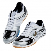 BUTTERFLY Energy Force VIII Table Tennis Shoes