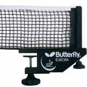 BUTTERFLY National League Table Tennis Net