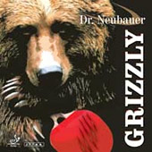 Dr. NEUBAUER Grizzly