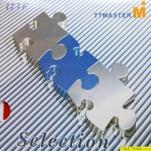 TTMASTER Selection