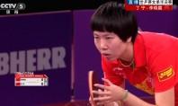 Ли Сяося: неудачи в Суперлиге