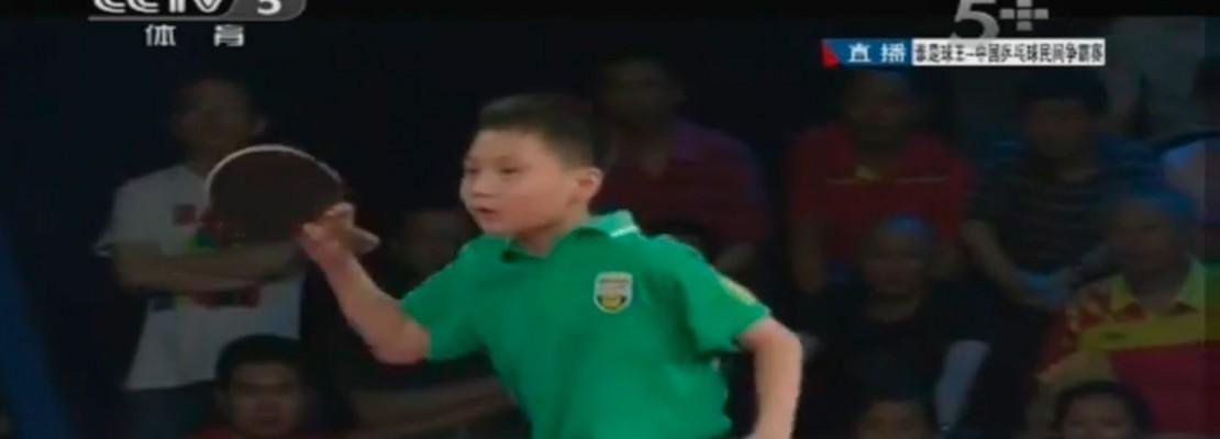 Китайский тренер пристал видео фото 167-832