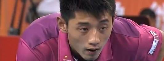 Звезды Китайской Суперлиги