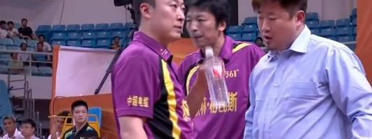 Новости Китайской Суперлиги 2013