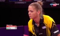 Татьяна Биленко: в шаге от сенсации (HD видео)