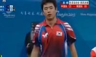 Джу Се Хьюк выигрывает (видео)