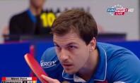 Кубок мира 2013 — десять лучших розыгрышей (видео)
