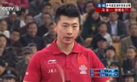 Ма Лонг – победитель Кубка Азии 2014 (Видео)