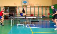«Черкассы-Опен 2014» – воскресный турнир (Обновлено)