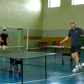 Turnir_Nastolniy_Tennis