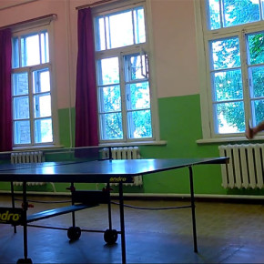 Vstrecha_Dvuh_Presidentov_Table_Tennis