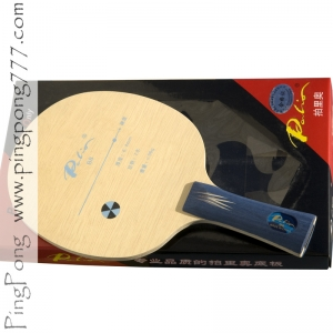 PALIO B8 – Table Tennis Blade