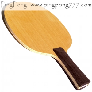 GALAXY YINHE 980 Def – Table Tennis Blade