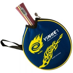 YINHE Table Tennis Case 8024 blue