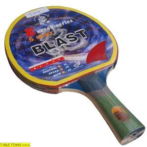 GIANT DRAGON Blast 5 star Bat