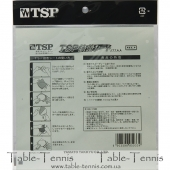 TSP Adhesive Glue Sheet