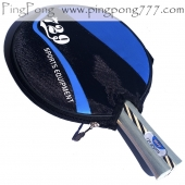 729 2010 Table Tennis Bat