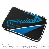 Dr NEUBAUER bat case