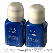 Haifu Water Glue