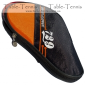 729 Table Tennis Case